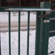 DIREKT Gate Closer-1
