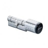 Elektronski cilindar-2