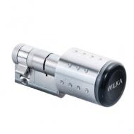 Elektronski cilindar-3