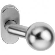 Okovi za ALU i metalna vrata-4