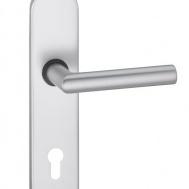 Okovi za ALU i metalna vrata-7