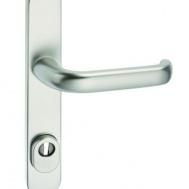 Okovi za ALU i metalna vrata-8