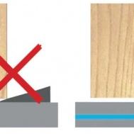 PORTI stoper za drvena vrata-2