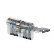 Sigurnosni cilindar / Carat S3-3