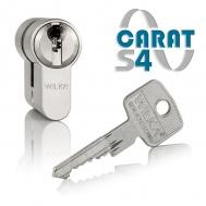 Sigurnosni cilindar / Carat S4-1