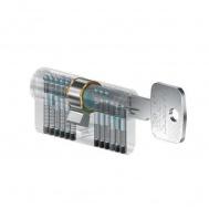 Sigurnosni cilindar / Carat S4-2