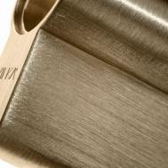 Standardni cilindar 1400-3