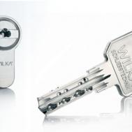 Sigurnosni cilindar / Carat S3-2