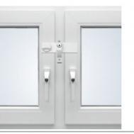 Zaštita za prozore-1